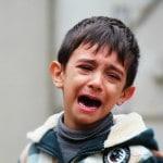 S'il avait été éduqué dans l'amour, serait-il devenu terroriste ?