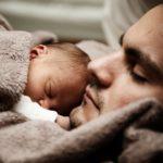Nuits et sommeil de bébé, les conseils que j'aurais aimé trouver