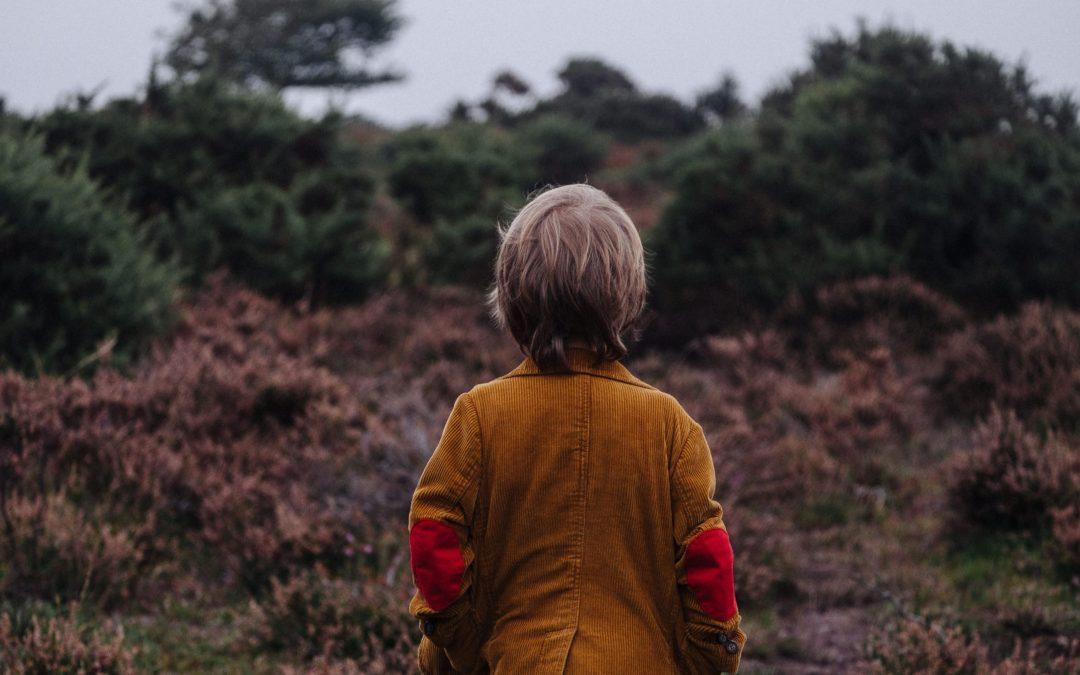 Comment réagir quand mon enfant me parle mal ?