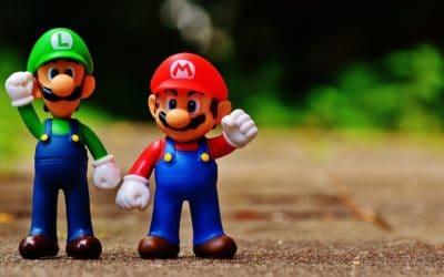 Jeux vidéo : Comment sortir nos enfants de l'addiction ?