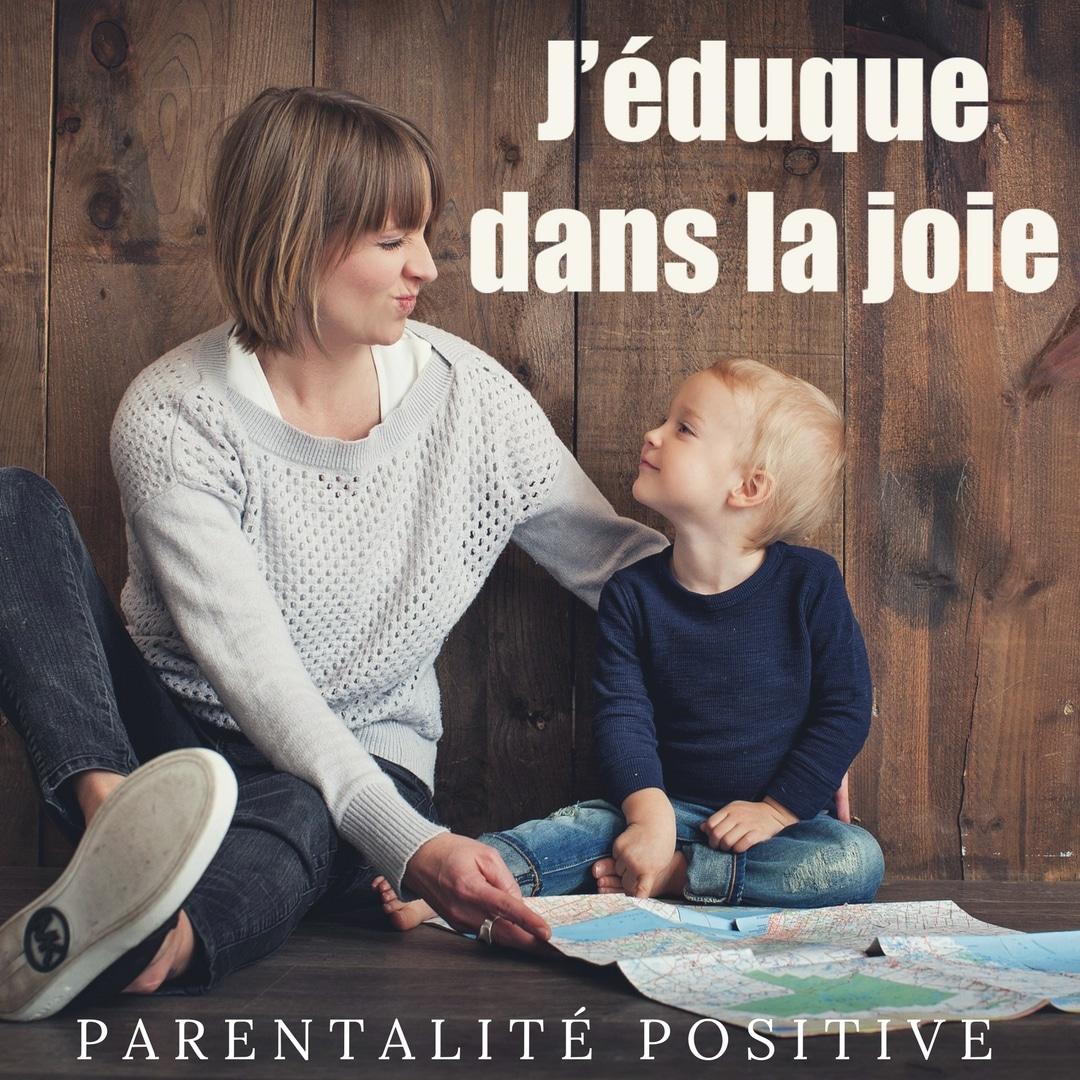Retrouvez la joie et la sérénité en famille