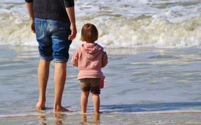 La Discipline Positive : un juste milieu entre bienveillance et fermeté