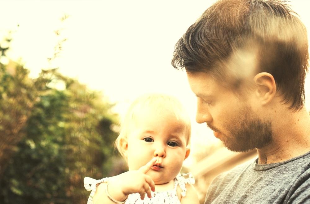 parentalite positive education positive