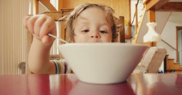 quelques idees pour bien choisir les jeux Montessori