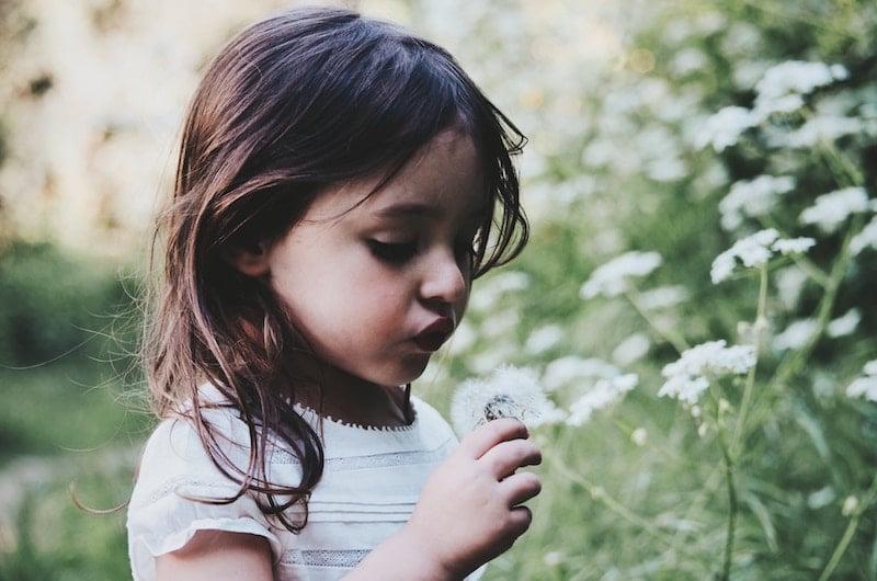 l atelier montessori un souffle d air bienveillant au quotidien pedagogie montessori