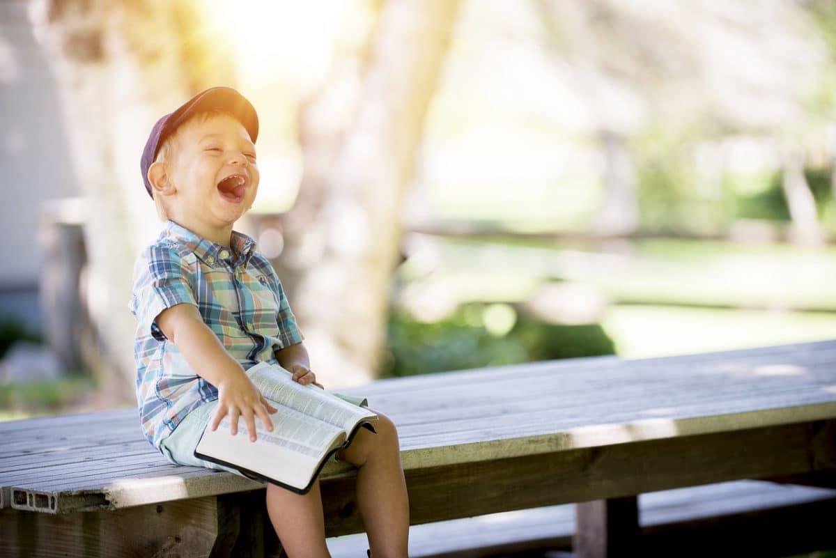 pourquoi choisir une maternelle montessori pour son enfant